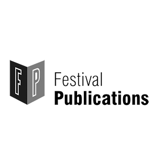 Festival Publiications