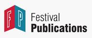 Festival Publications