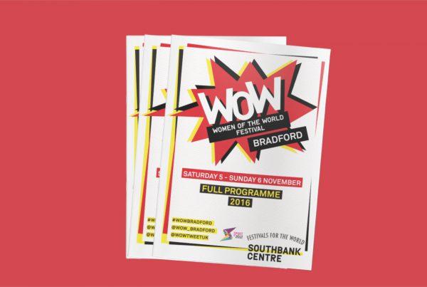 wow-festival-cover-design