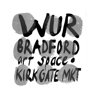 WUR Bradford